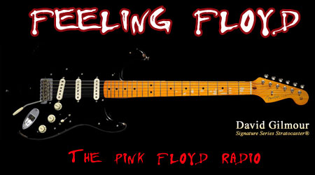 Feeling Floyd nouvelle Version Ff02