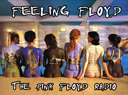 Feeling Floyd nouvelle Version Ff03